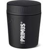 Primus TrailBreak Lunch Jug 400 ml Black